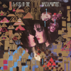 jukebox.php?image=micro.png&group=Siouxsie+and+the+Banshees&album=A+Kiss+in+the+Dreamhouse