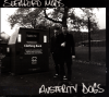 jukebox.php?image=micro.png&group=Sleaford+Mods&album=Austerity+Dogs