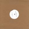 jukebox.php?image=micro.png&group=Split&album=Jamie+Lidell%2C+Herbert
