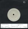 jukebox.php?image=micro.png&group=Static&album=Headphones