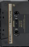 jukebox.php?image=micro.png&group=Stuff&album=45+(Recitative)