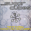 jukebox.php?image=micro.png&group=Sugarcubes&album=Here+Today%2C+Tomorrow+Next+Week!