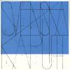 jukebox.php?image=micro.png&group=Svenska+Kaputt&album=Soumi