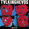 jukebox.php?image=micro.png&group=Talking+Heads&album=Remain+In+Light+(vinyl)