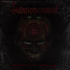 jukebox.php?image=micro.png&group=Tangorodrim&album=Defunct+Pluto+Mythology