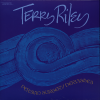jukebox.php?image=micro.png&group=Terry+Riley&album=Persian+Surgery+Dervishes