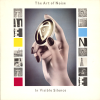 jukebox.php?image=micro.png&group=The+Art+of+Noise&album=In+Visible+Silence