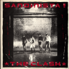 jukebox.php?image=micro.png&group=The+Clash&album=Sandinista!