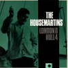 jukebox.php?image=micro.png&group=The+Housemartins&album=London+0+Hull+4