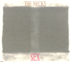 jukebox.php?image=micro.png&group=The+Necks&album=Sex
