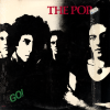jukebox.php?image=micro.png&group=The+Pop&album=Go!