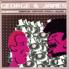 jukebox.php?image=micro.png&group=The+Residents&album=George+%26+James