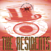 jukebox.php?image=micro.png&group=The+Residents&album=Stranger+than+Supper