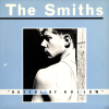 jukebox.php?image=micro.png&group=The+Smiths&album=Hatful+Of+Hollow