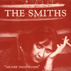 jukebox.php?image=micro.png&group=The+Smiths&album=Louder+Than+Bombs
