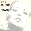 jukebox.php?image=micro.png&group=The+Smiths&album=Rank