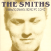 jukebox.php?image=micro.png&group=The+Smiths&album=Strangeways%2C+Here+We+Come