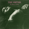 jukebox.php?image=micro.png&group=The+Smiths&album=The+Queen+Is+Dead