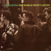 jukebox.php?image=micro.png&group=The+Smiths&album=The+World+Won't+Listen
