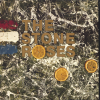 jukebox.php?image=micro.png&group=The+Stone+Roses&album=The+Stone+Roses