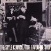 jukebox.php?image=micro.png&group=The+Style+Council&album=Our+Favourite+Shop