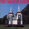 jukebox.php?image=micro.png&group=They+Might+Be+Giants&album=Lincoln