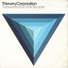 jukebox.php?image=micro.png&group=Thievery+Corporation&album=Treasures+from+the+Temple