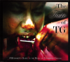 jukebox.php?image=micro.png&group=Throbbing+Gristle&album=The+Taste+of+TG
