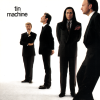 jukebox.php?image=micro.png&group=Tin+Machine&album=Tin+Machine