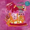 jukebox.php?image=micro.png&group=Tom+Tom+Club&album=Boom+Boom+Chi+Boom+Boom