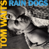 jukebox.php?image=micro.png&group=Tom+Waits&album=Rain+Dogs