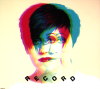 jukebox.php?image=micro.png&group=Tracey+Thorn&album=Record