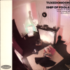 jukebox.php?image=micro.png&group=Tuxedomoon&album=Ship+Of+Fools