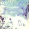 jukebox.php?image=micro.png&group=Tuxedomoon&album=You
