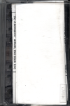 jukebox.php?image=micro.png&group=Unknown+Tape&album=4AD+Rarities+etc