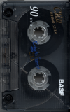 jukebox.php?image=micro.png&group=Unknown+Tape&album=BASF+CE+II+C90