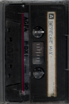 jukebox.php?image=micro.png&group=Unknown+Tape&album=Depeche+Mix
