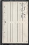 jukebox.php?image=micro.png&group=Unknown+Tape&album=HBS+II