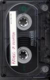 jukebox.php?image=micro.png&group=Unknown+Tape&album=Kitchens+%2B+Bj%C3%B6rk