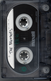 jukebox.php?image=micro.png&group=Unknown+Tape&album=PJ+Harvey+%2B+The+Breeders