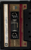 jukebox.php?image=micro.png&group=Unknown+Tape&album=Perfect+World