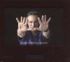 jukebox.php?image=micro.png&group=Uri+Caine&album=Callithump