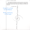 jukebox.php?image=micro.png&group=Ursula+K.+Le+Guin+%26+Todd+Barton&album=Music+and+Poetry+of+The+Kesh