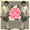 jukebox.php?image=micro.png&group=Various&album=African+Scream+Contest+2