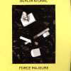 jukebox.php?image=micro.png&group=Various&album=Berlin+Atonal+presents+Force+Majeure