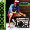 jukebox.php?image=micro.png&group=Various&album=Boombox+2+(1)