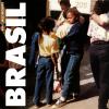 jukebox.php?image=micro.png&group=Various&album=Brasil