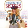 jukebox.php?image=micro.png&group=Various&album=Country+Soul+Sisters+Vol+2