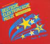 jukebox.php?image=micro.png&group=Various&album=Deutsche+Elektronische+Musik+3+(1)
