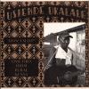 jukebox.php?image=micro.png&group=Various&album=Don't+Sleep%3A+Omutibo+from+Rural+Kenya